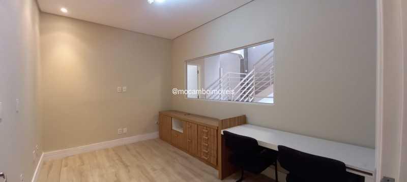 Sala 02 (1º Andar) - Prédio 346m² para alugar Itatiba,SP Centro - R$ 12.000 - FCPR00022 - 19