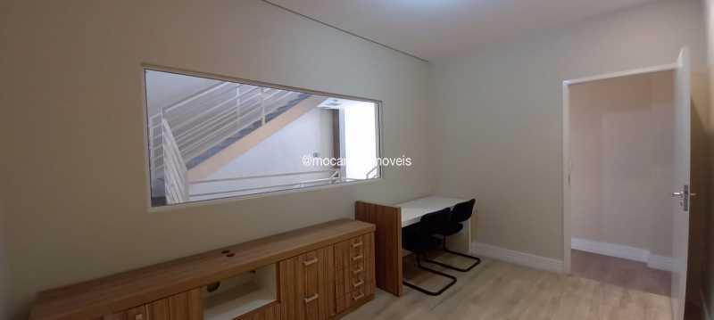 Sala 02 (1º Andar) - Prédio 346m² para alugar Itatiba,SP Centro - R$ 12.000 - FCPR00022 - 20