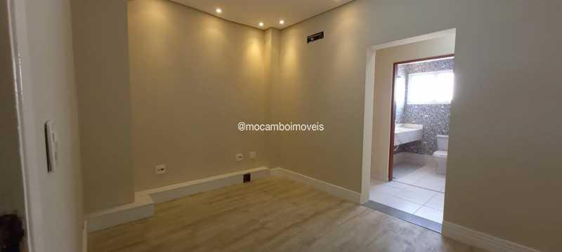 Sala 03 (1º Andar) - Prédio 346m² para alugar Itatiba,SP Centro - R$ 12.000 - FCPR00022 - 21