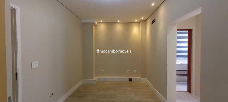 Sala 03 (1º Andar) - Prédio 346m² para alugar Itatiba,SP Centro - R$ 12.000 - FCPR00022 - 22