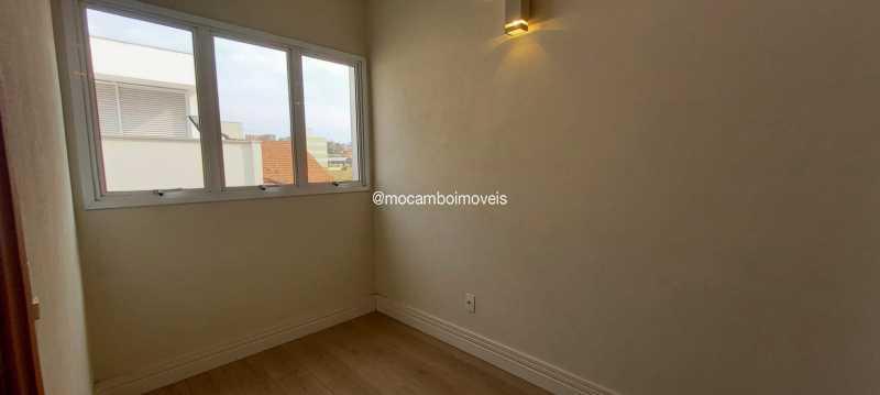 Sala 04 (1º Andar) - Prédio 346m² para alugar Itatiba,SP Centro - R$ 12.000 - FCPR00022 - 24