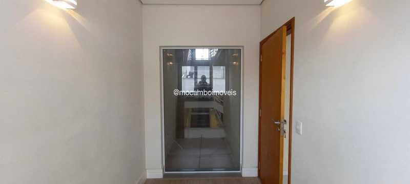 Sala 04 (1º Andar) - Prédio 346m² para alugar Itatiba,SP Centro - R$ 12.000 - FCPR00022 - 25