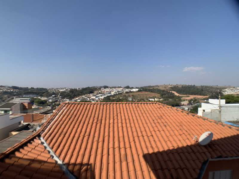Vista  - Casa 3 quartos à venda Itatiba,SP - R$ 300.000 - FCCA31495 - 14