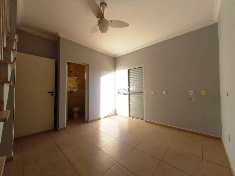 Sala Privativa - Casa 3 quartos para alugar Itatiba,SP - R$ 3.000 - FCCA31496 - 9
