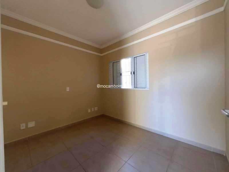 Quarto 02 - Casa 3 quartos para alugar Itatiba,SP - R$ 3.000 - FCCA31496 - 15
