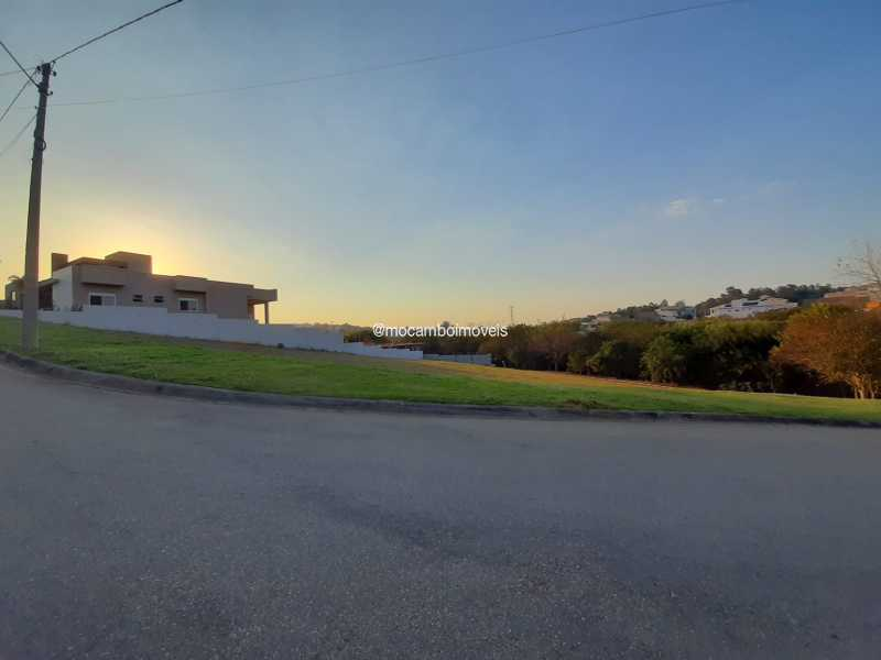 Terreno 3. - Terreno Unifamiliar à venda Itatiba,SP - R$ 450.000 - FCUF01489 - 5