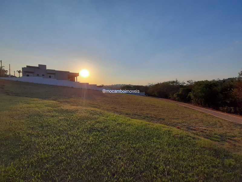 Terreno 4. - Terreno Unifamiliar à venda Itatiba,SP - R$ 450.000 - FCUF01489 - 6