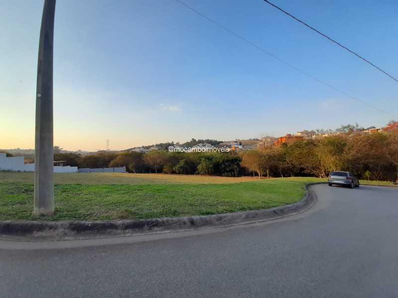 Terreno 7. - Terreno Unifamiliar à venda Itatiba,SP - R$ 450.000 - FCUF01489 - 3