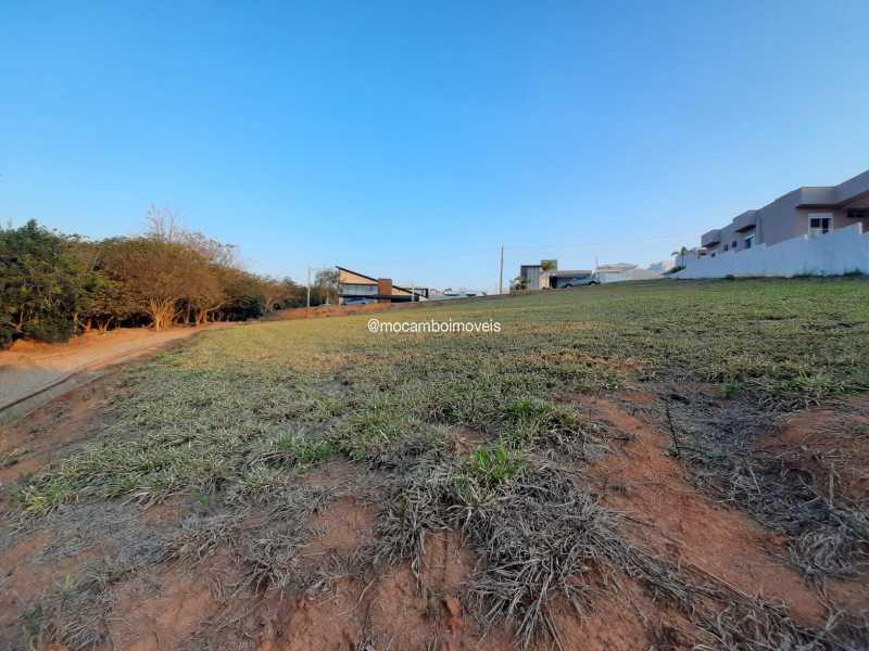 Terreno 8. - Terreno Unifamiliar à venda Itatiba,SP - R$ 450.000 - FCUF01489 - 8