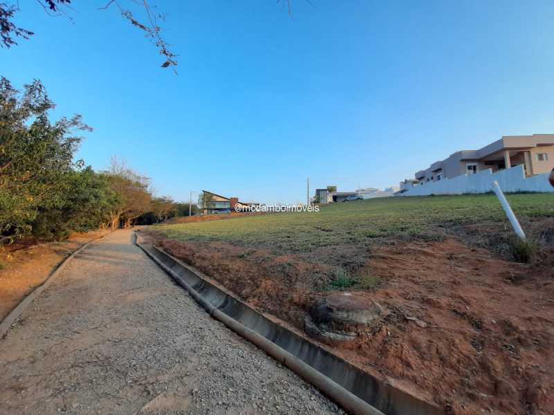 Terreno 9. - Terreno Unifamiliar à venda Itatiba,SP - R$ 450.000 - FCUF01489 - 10