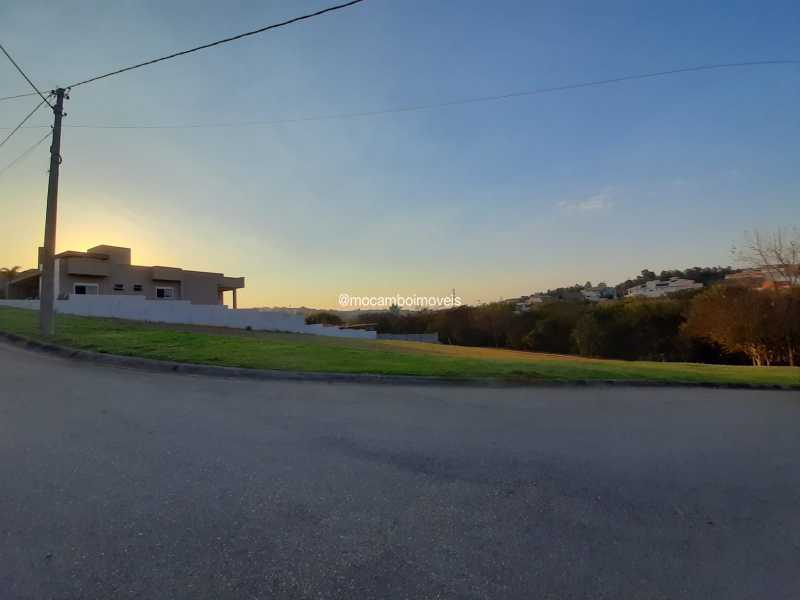 Terreno 10. - Terreno Unifamiliar à venda Itatiba,SP - R$ 450.000 - FCUF01489 - 1