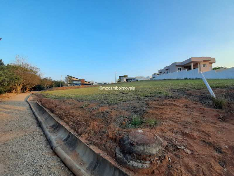 Terreno 11. - Terreno Unifamiliar à venda Itatiba,SP - R$ 450.000 - FCUF01489 - 9