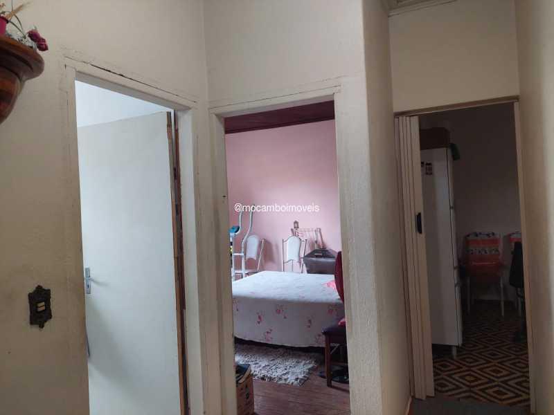 Parte Interna Casa - Casa 3 quartos à venda Itatiba,SP - R$ 1.600.000 - FCCA31500 - 9