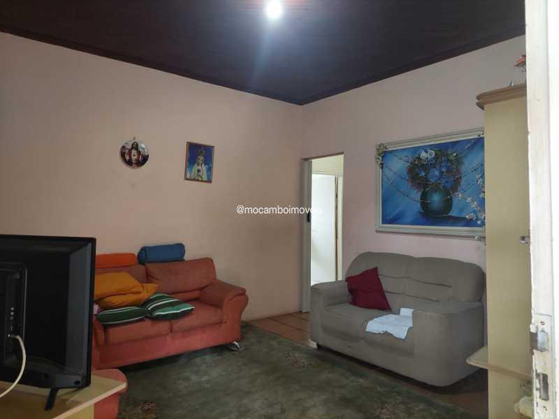 Sala - Casa 3 quartos à venda Itatiba,SP - R$ 1.600.000 - FCCA31500 - 1