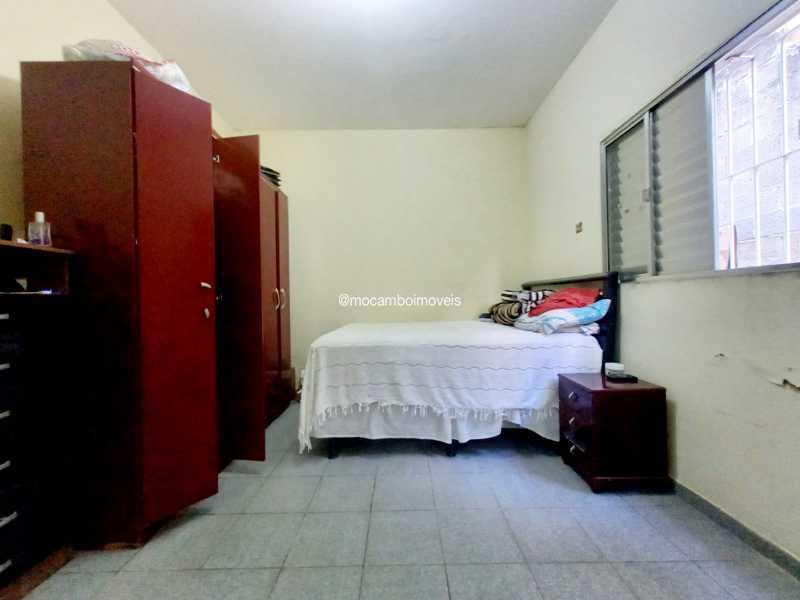Dormitório 1 - Casa 3 quartos para alugar Itatiba,SP - R$ 1.515 - FCCA31502 - 11