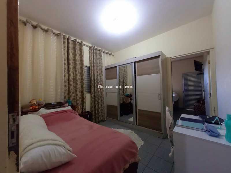 Dormitório 2 - Casa 3 quartos para alugar Itatiba,SP - R$ 1.515 - FCCA31502 - 13
