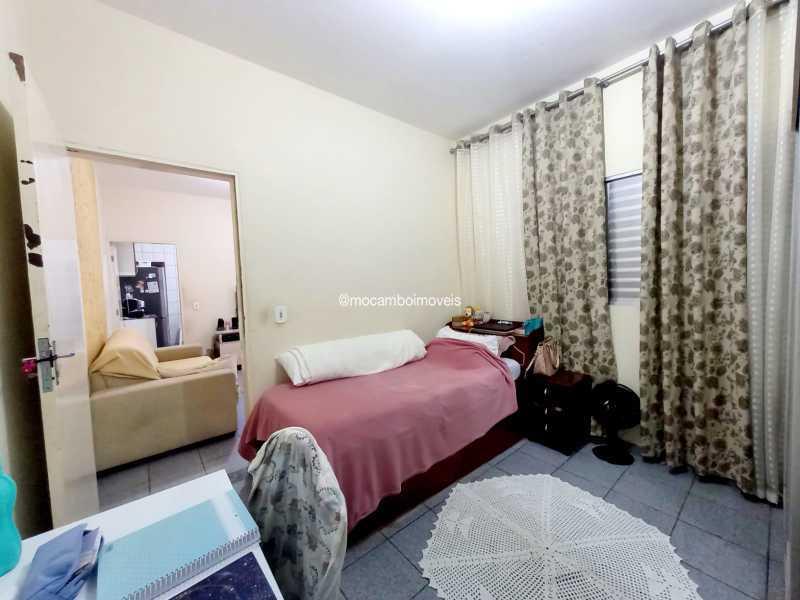 Dormitório 2 - Casa 3 quartos para alugar Itatiba,SP - R$ 1.515 - FCCA31502 - 14