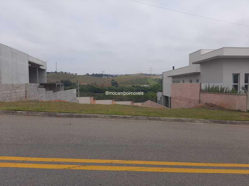 lote  - Terreno Unifamiliar à venda Itatiba,SP - R$ 310.000 - FCUF01504 - 1