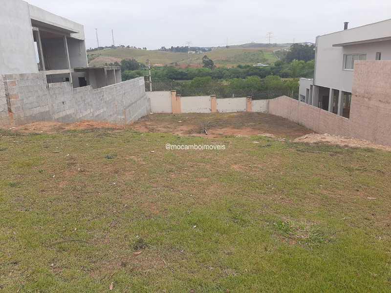 Lote  - Terreno Unifamiliar à venda Itatiba,SP - R$ 310.000 - FCUF01504 - 4