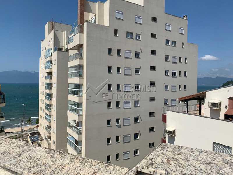 Martim de Sá - Apartamento 4 quartos para venda e aluguel Caraguatatuba,SP - R$ 3.800 - CA40001 - 18