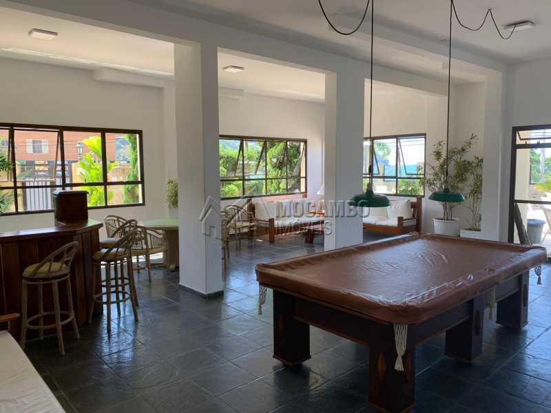 Martim de Sá - Apartamento 4 quartos para venda e aluguel Caraguatatuba,SP - R$ 3.800 - CA40001 - 24