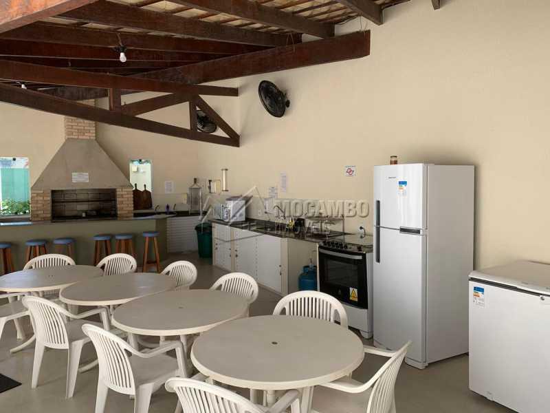 Martim de Sá - Apartamento 4 quartos para venda e aluguel Caraguatatuba,SP - R$ 3.800 - CA40001 - 25
