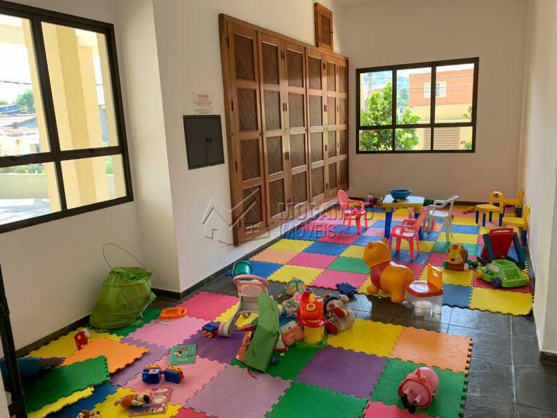 Martim de Sá - Apartamento 4 quartos para venda e aluguel Caraguatatuba,SP - R$ 3.800 - CA40001 - 28