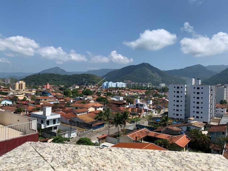Martim de Sá - Apartamento 4 quartos para venda e aluguel Caraguatatuba,SP - R$ 3.800 - CA40001 - 27