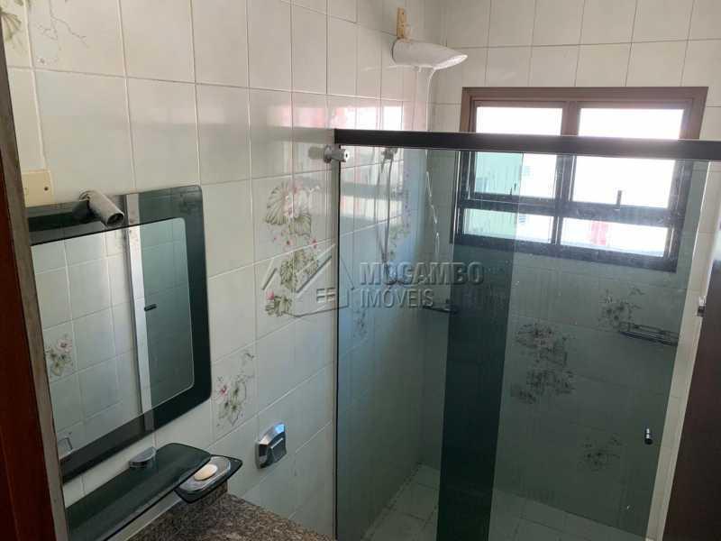Martim de Sá - Apartamento 4 quartos para venda e aluguel Caraguatatuba,SP - R$ 3.800 - CA40001 - 17