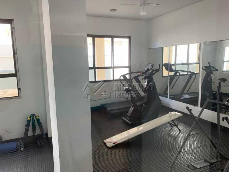 Martim de Sá - Apartamento 4 quartos para venda e aluguel Caraguatatuba,SP - R$ 3.800 - CA40001 - 29