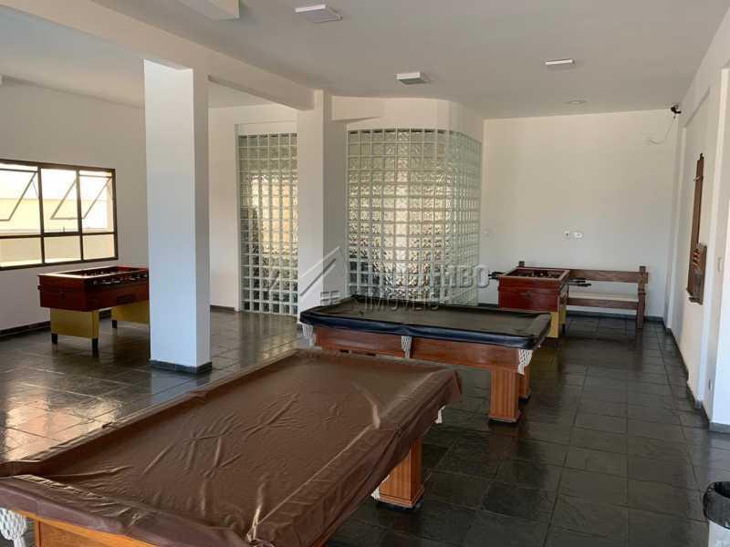 Martim de Sá - Apartamento 4 quartos para venda e aluguel Caraguatatuba,SP - R$ 3.800 - CA40001 - 30