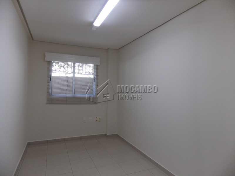 Sala - Prédio 351m² à venda Itatiba,SP - R$ 1.383.000 - FCPR00001 - 6