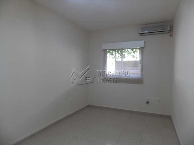 Sala - Prédio 351m² à venda Itatiba,SP - R$ 1.383.000 - FCPR00001 - 7
