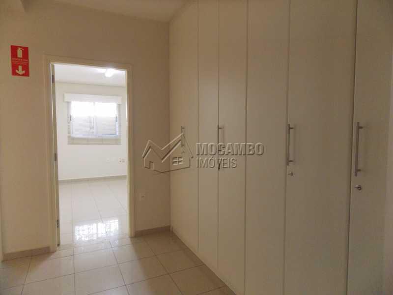 DSCN0165 - Prédio 351m² à venda Itatiba,SP - R$ 1.383.000 - FCPR00001 - 9
