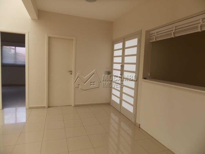 DSCN0171 - Prédio 351m² à venda Itatiba,SP - R$ 1.383.000 - FCPR00001 - 12