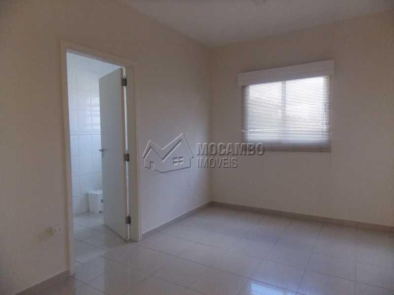 DSCN0172 - Prédio 351m² à venda Itatiba,SP - R$ 1.383.000 - FCPR00001 - 13