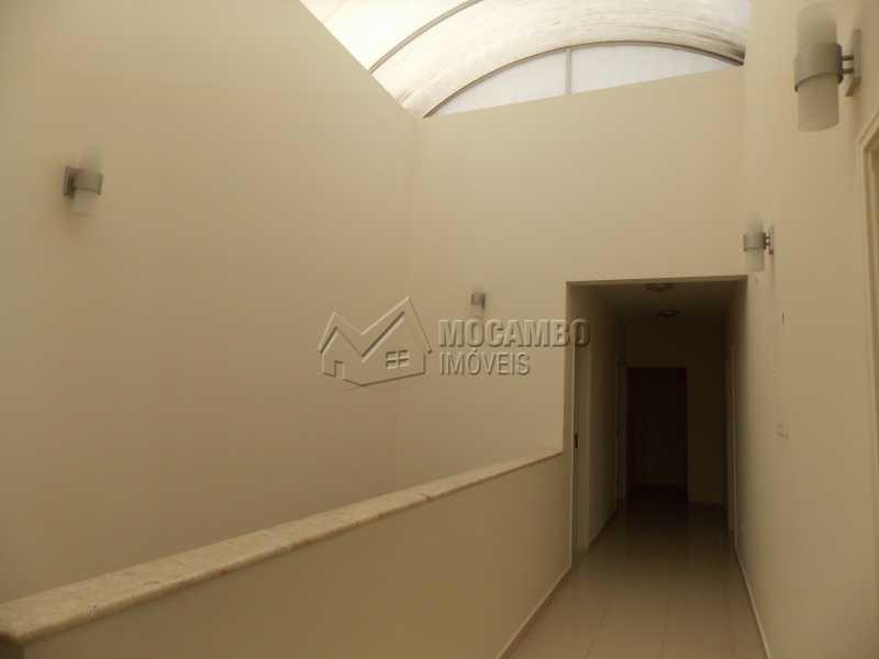 Corredor - Prédio 351m² à venda Itatiba,SP - R$ 1.383.000 - FCPR00001 - 14