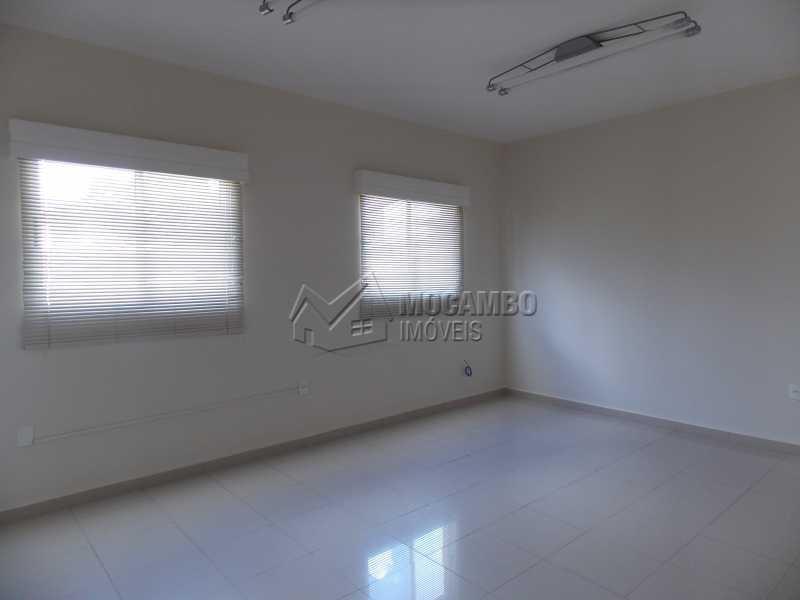 DSCN0179 - Prédio 351m² à venda Itatiba,SP - R$ 1.383.000 - FCPR00001 - 17