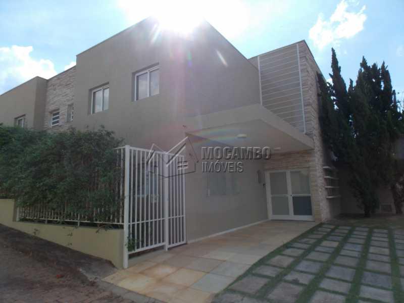 Lateral - Prédio 351m² à venda Itatiba,SP - R$ 1.383.000 - FCPR00001 - 23