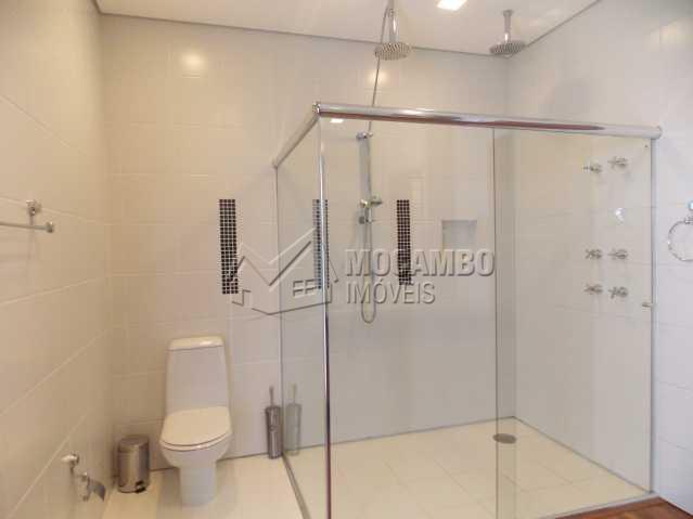 Banheiro - Casa em Condomínio 11 quartos à venda Bragança Paulista,SP - R$ 15.000.000 - FCCN110001 - 19