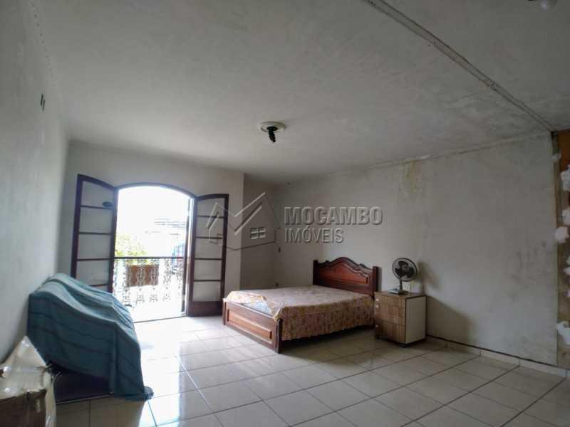 Suite - Casa 4 quartos à venda Itatiba,SP - R$ 580.000 - FCCA40015 - 10