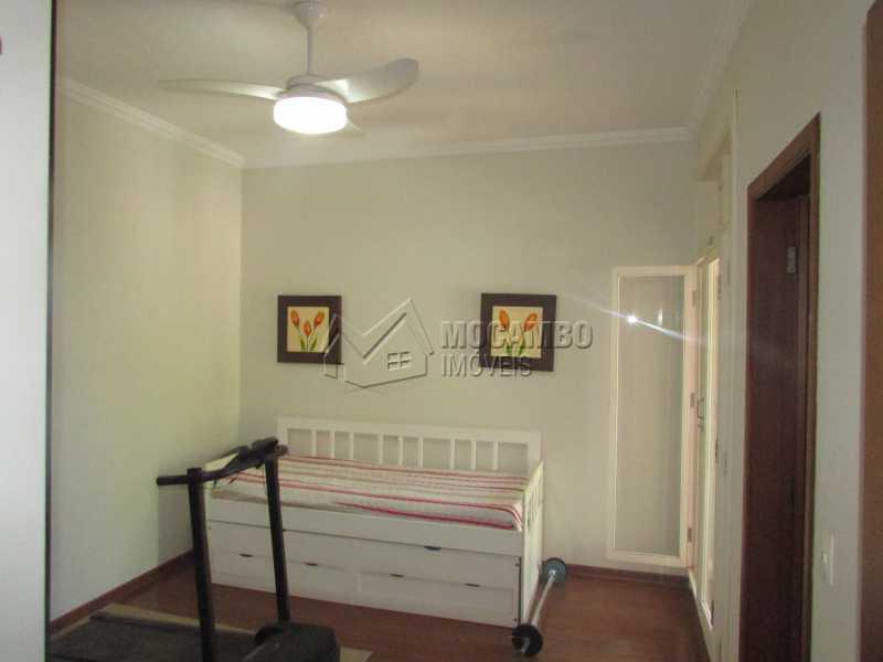 Dormitório - Casa em Condomínio Parque da Fazenda, Rodovia Engenheiro Constâncio Cintra,Itatiba, Parque da Fazenda, SP À Venda, 6 Quartos, 540m² - FCCA60002 - 13