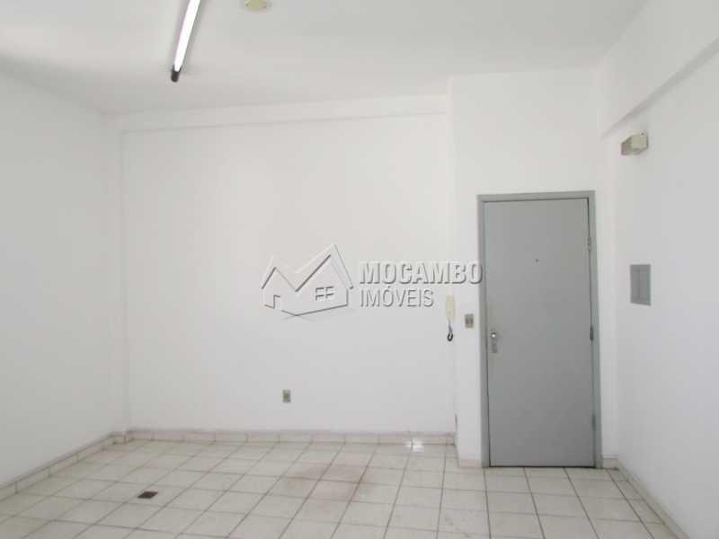 Sala Principal - Sala Comercial 45m² para alugar Itatiba,SP - R$ 600 - FCSL00002 - 5