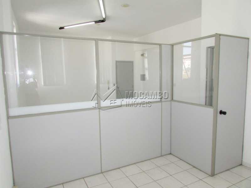 Sala Principal - Sala Comercial 45m² para alugar Itatiba,SP - R$ 600 - FCSL00002 - 7