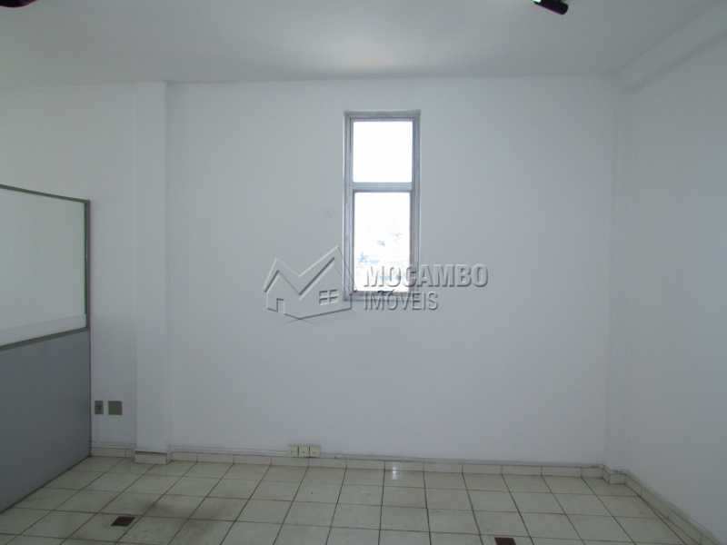 Sala Principal - Sala Comercial 45m² para alugar Itatiba,SP - R$ 600 - FCSL00002 - 6