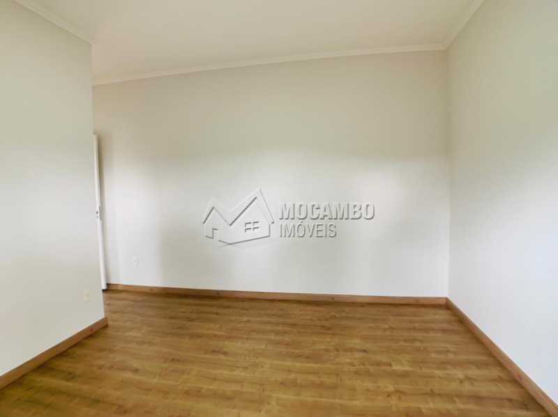 Suíte - Casa em Condomínio 3 quartos à venda Itatiba,SP - R$ 830.000 - FCCN30115 - 14