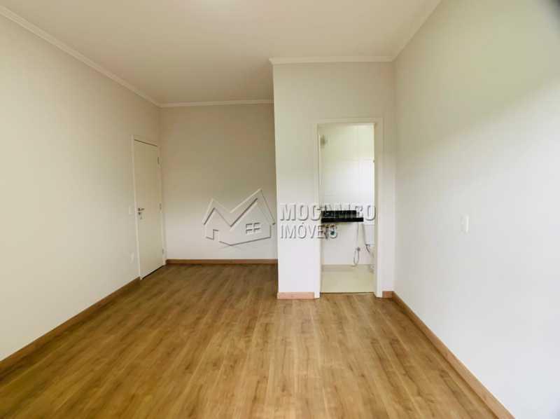 Suíte - Casa em Condomínio 3 quartos à venda Itatiba,SP - R$ 830.000 - FCCN30115 - 13