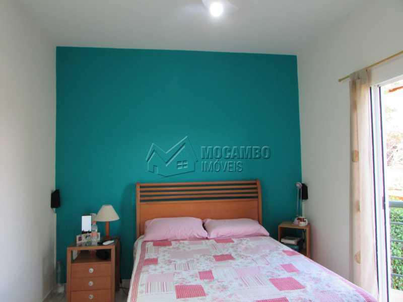Dormitório - Casa em Condomínio 7 quartos à venda Itatiba,SP - R$ 1.750.000 - FCCA70002 - 25