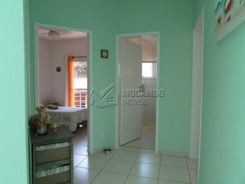 IMG_7182 - Casa em Condomínio 7 quartos à venda Itatiba,SP - R$ 1.750.000 - FCCA70002 - 28