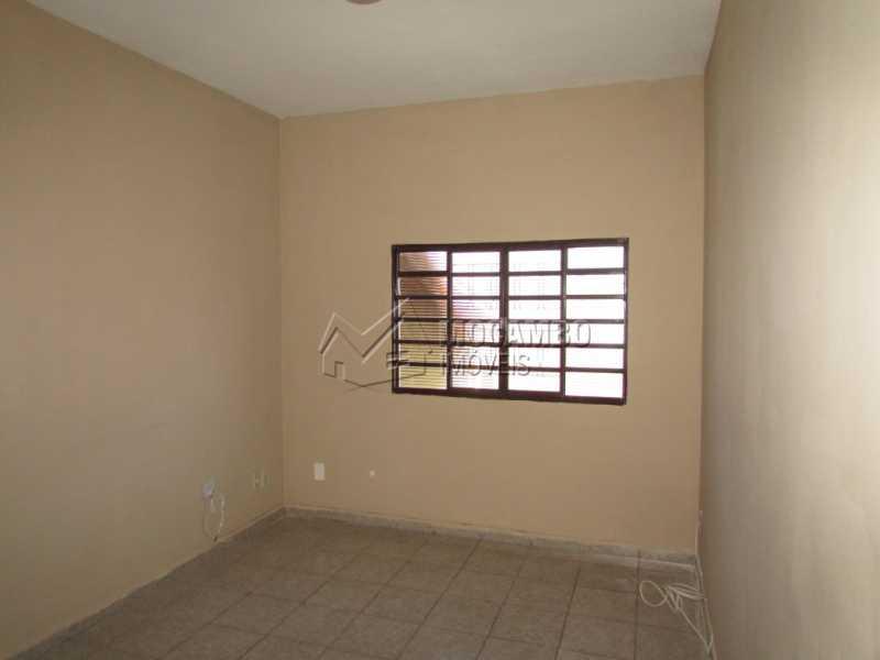 Sala - Casa 2 quartos para alugar Itatiba,SP - R$ 1.200 - FCCA20143 - 4
